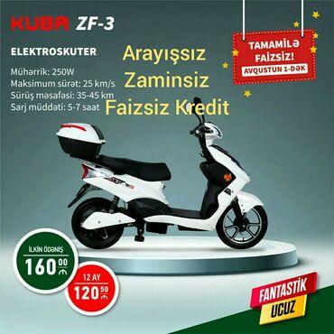 bmw-2-серия-m235i-мт - Azərbaycan: Faizsiz. Arayissiz zaminsiz kreditle.Elektroskuter kuba. Kobud desek