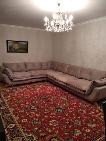 Дом и сад в Шеки: Teze kunc divan. Turkeya. 8 olcude. Divan Sekide