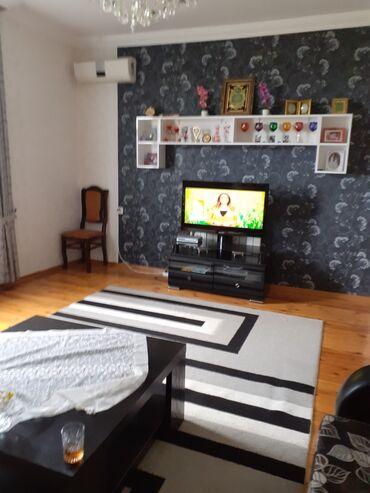 ayaqqabılar üçün yataq otağı masa - Azərbaycan: Satılır Ev 190 kv. m, 5 otaqlı
