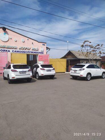 фар в Кыргызстан: Автомойка | Полировка, Химчистка, Детейлинг, предпродажная подготовка