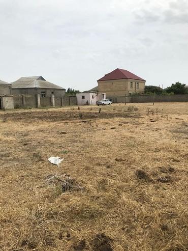 isiq tenzimleyici - Azərbaycan: Ramana sovxozunda yola yaxın 170 sot hasara alınmış torpaq sahəsi