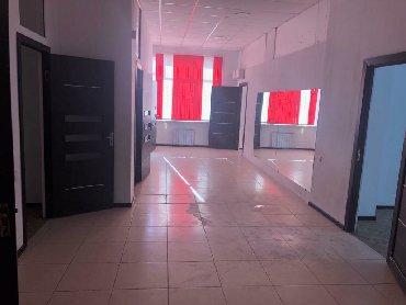 коммерческое-помещение в Кыргызстан: Продам! Коммерческое помещение, под бизнес, по улице Абдымамунова