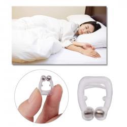 Устройство от храпа Nose Clip Производство: Россия Цена: 1380 сом