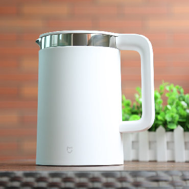 Электрочайник xiaomi mijia kettle  xiaomi mi smart kettle bluetooth –