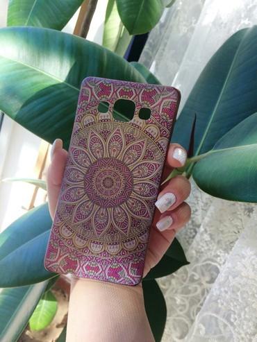 Samsung a51 kabura - Azərbaycan: Samsung Galaxy A 5 kabura Material:yumuşaq silikon
