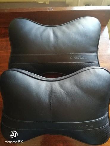 сидение для купания в Кыргызстан: Подушки для сидений,. Пресованая кажа, Очень красиво смотрится