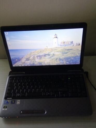 Elektronika - Smederevo: Laptop u super vizuelnom i radnom stanjuDonesen iz