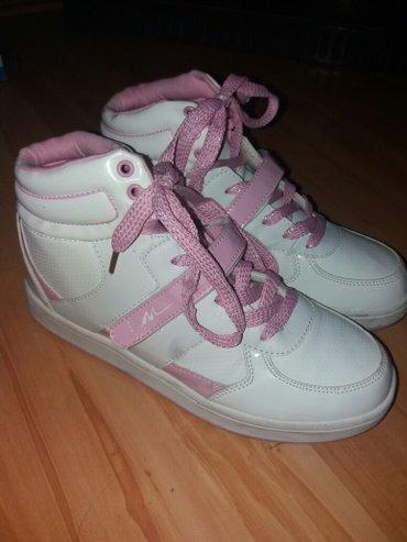 Ženska patike i atletske cipele   Nova Pazova: Patike br. 40