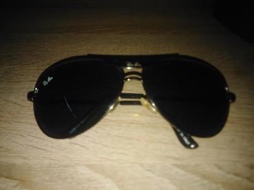 Ray ban sunglasses - Srbija: Ray ban jako lepa kopija