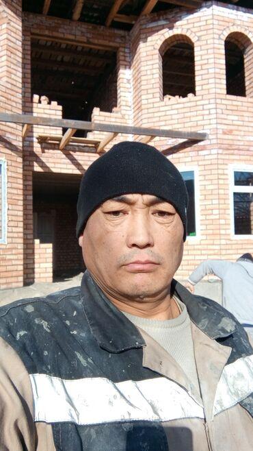 стяжка пола цена in Кыргызстан | БЕТОННЫЕ РАБОТЫ: Отделочник. Больше 6 лет опыта