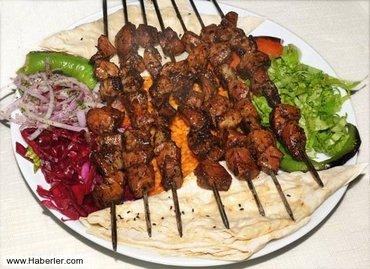 Bakı şəhərində Tarqovuda yerlewen restorana kababci komekcisi teleb olunur.Iw vaxti