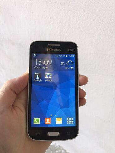 Samsung galaxy star 2 plus teze qiymeti - Azərbaycan: Samsung star plus 2 Wifiye qosulmur zeng gelib getmirUsta diyir