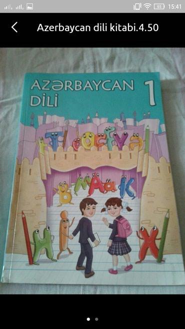 masa kitabı - Azərbaycan: Kitab. Azerbaycan. Azərbaycan kitabı kitabı satılır 1ve 2 siniflər