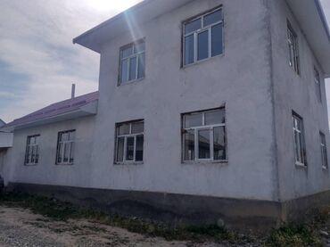 Продажа, покупка домов в Кара-Суу: Продам Дом 150 кв. м, 5 комнат