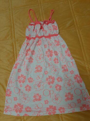 Bilo koja haljinica