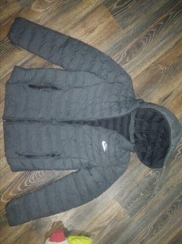 Куртка Деми на подростка 14-15 лет. Ид сост. Брали 2500