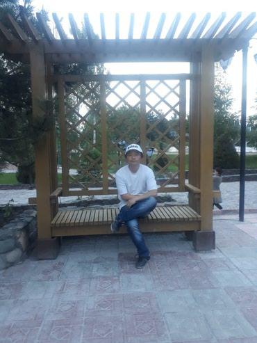 Ищу работу реализатора   В Городе Токмок.  в Токмак