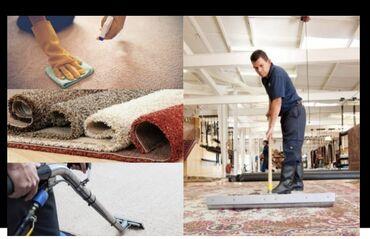 Стирка ковров | Ковролин, Палас, Ала-кийиз Самовывоз, Бесплатная доставка, Платная доставка