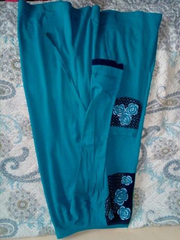 Жен халат в Бишкек