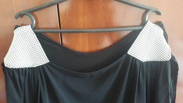 Nova majica - Pancevo