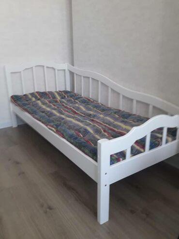 Мебель на заказ в Кыргызстан: Мебель на заказ | Кровати