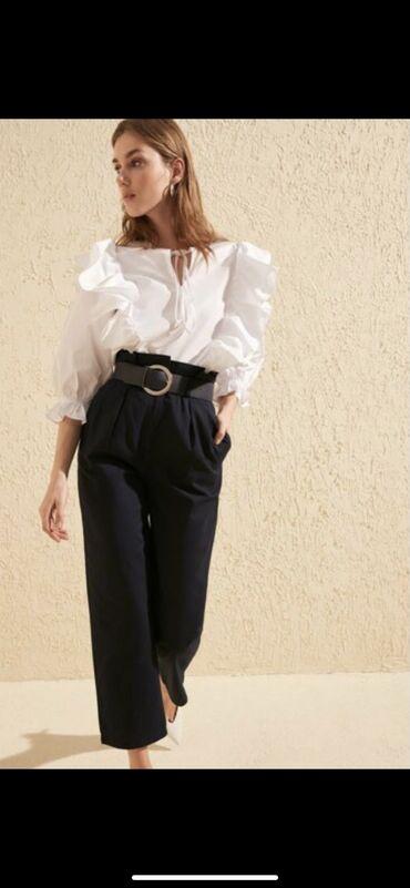 Новые турецкие классические брюкиКачество люксовое Идеальная