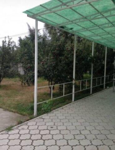 Недвижимость - Новопавловка: 98 кв. м 5 комнат, Гараж, Подвал, погреб, Забор, огорожен