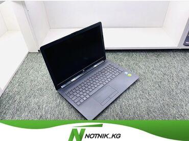 айфон 12 цена ош in Кыргызстан | APPLE IPHONE: Ноутбук-для универсальных задач-HP-модель-15-da1009ur-процессор-core