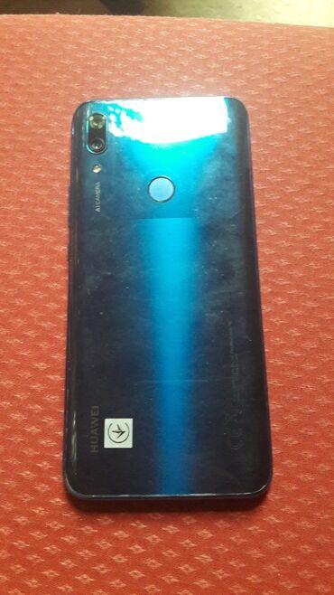 Mobilni telefoni - Crvenka: Huawei