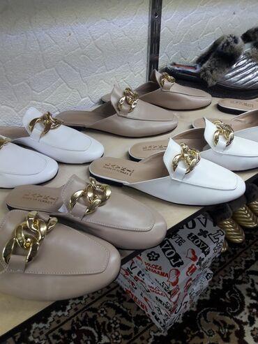 ликвидация распродажа в Кыргызстан: Ликвидация турецкой обуви распродажа оригинал бренд LAYKI