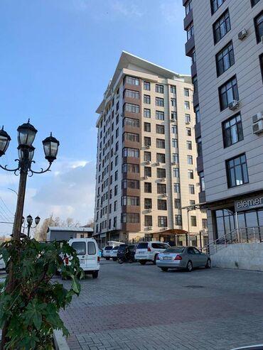 продается квартира в бишкеке в Кыргызстан: Элитка, 3 комнаты, 90 кв. м Кондиционер, Парковка, Не сдавалась квартирантам