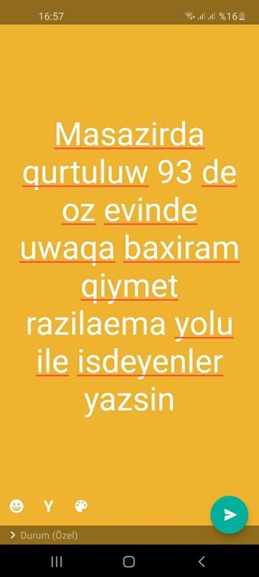 Bentley continental gtc 6 w12 - Azərbaycan: Oz evimde uwaqa baxiram