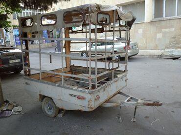 qosqu - Azərbaycan: Qosqu satilir