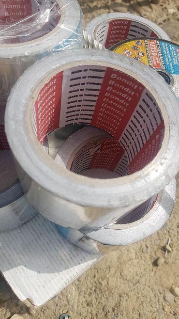 скотч терьер в Кыргызстан: Продаю алюминиевый скотч,есть 5см,7см10см