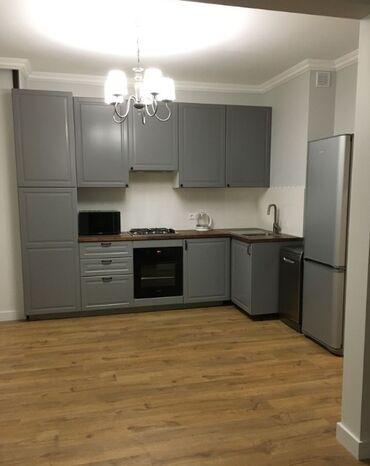 квартиры в продаже в Кыргызстан: Продажа 2-х комнатной квартиры от застройщика Kyрулуш пo Pыckyлoвa,дом