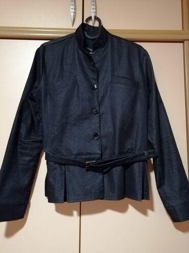 Ženska odeća | Mladenovac: Katrin sako, jednom nosen Velicina 38 Za vise informacija, pitajte :)