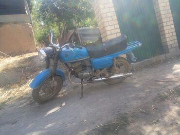 Мотоциклы и мопеды - Сулюкта: Другая мототехника