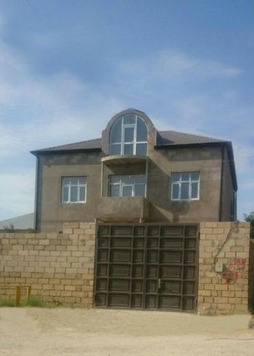 masazir - Azərbaycan: Satış Ev 350 kv. m, 7 otaqlı