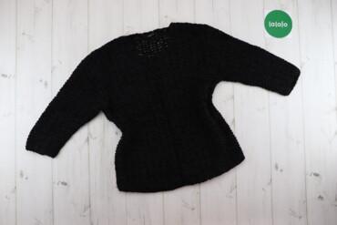 Жіночий светр Jakes   Довжина: 54 см Рукав: 40 см Напівобхват грудей