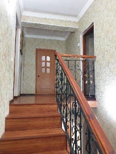 Продам Дома от собственника: 200 кв. м, 6 комнат