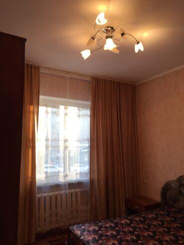 квартиры-долгосрочно в Кыргызстан: Сдается квартира: 3 комнаты, 86 кв. м, Бишкек