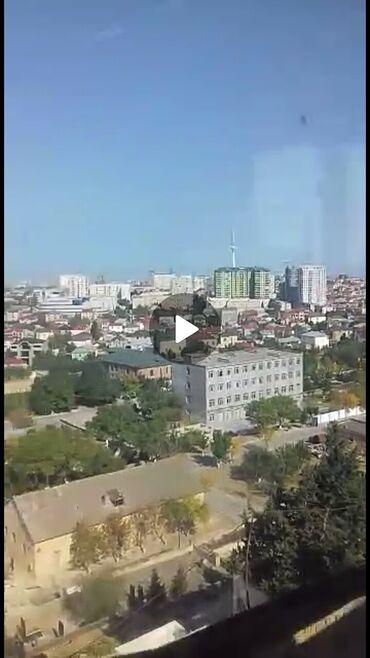studiya - Azərbaycan: Satılır Ev 110 kv. m, 5 otaqlı