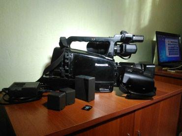 Видеокамера full hd цифровой  торг. в Джалал-Абад - фото 2