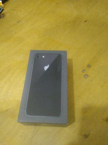 чехол iphone 8 в Азербайджан: İphone 8 karofkasi.yaxşi vəziyyətədi