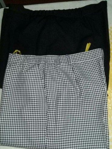 брюки женские,р. 52-54,ц. 280 сом,за каждые в Бишкек