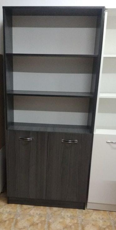 Шкаф в Бишкек