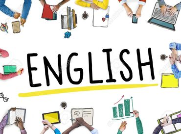 english courses в Кыргызстан: Языковые курсы | Английский | Для детей