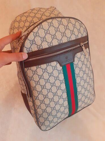 bel çantası - Azərbaycan: Gucci bel çantası sifarish üçün wp aktivdir1