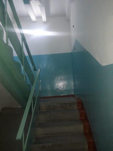 Ремонт квартир  и подъездов. в Бишкек