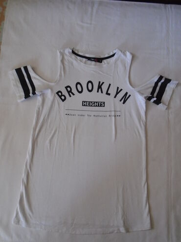 Majica Fb sister S veličine